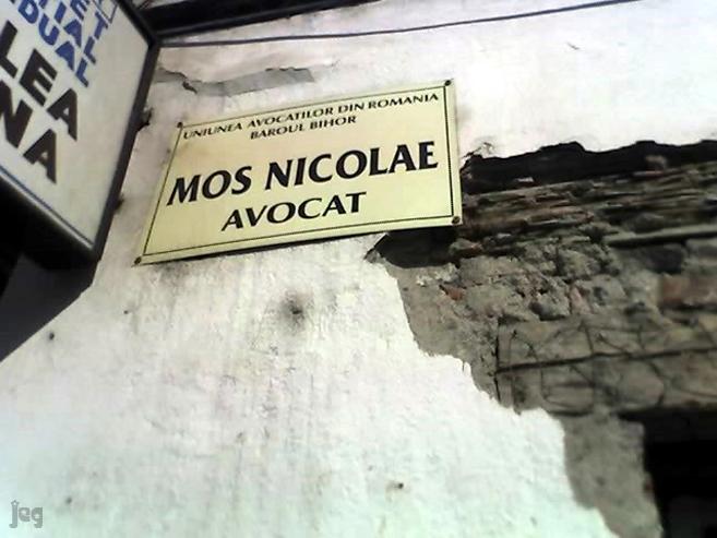 MosNicolaeAvocat